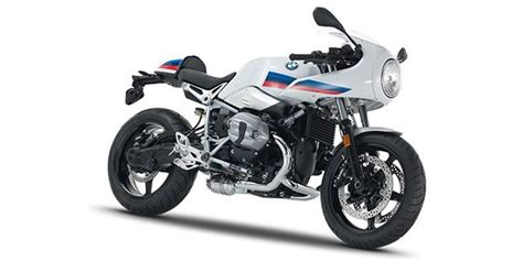 bmw r ninet price in india bmw r ninet racer price check february offers images