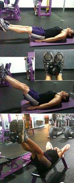 1000 images about lower abs exercises on lower ab exercises best lower ab