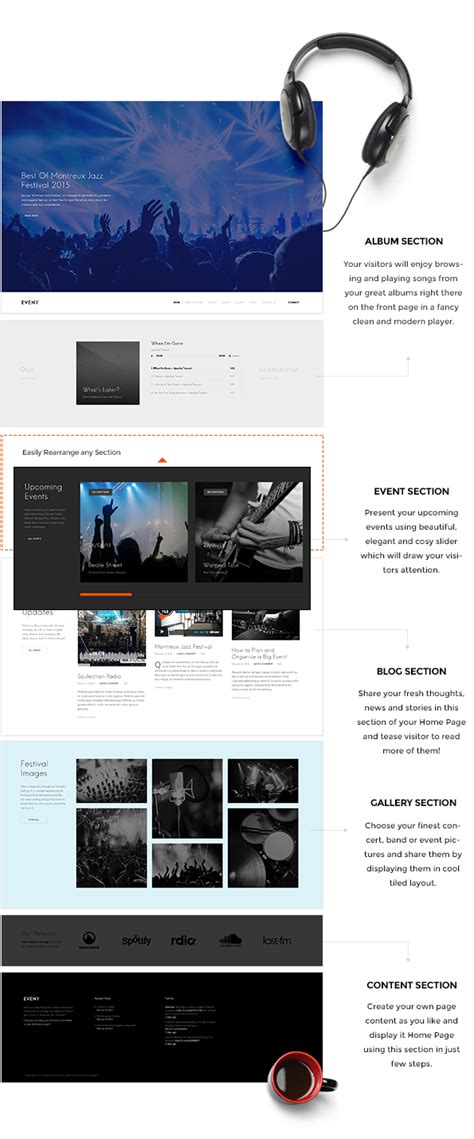 avada theme kickasstorrent download eveny v1 4 3 events music gallery