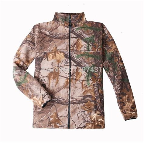 sportivo adulto blusas 2015 mens camouflage jacket