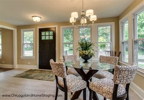 Small Home Staging Ideas Uncategorized Archives Chicagoland Home Staging