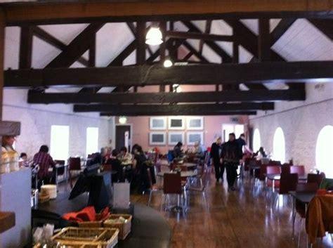 kilkenny design cafe dublin kilkenny design centre ireland top tips before you go