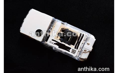 Best Quality Nokia 6510 Tulang Tengah Midle 6510 www anthika