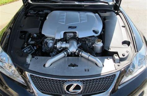 lexus turbo kits lexus turbo supercharger hks kits