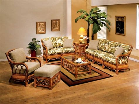 chairs with ottomans for living room chairs with ottomans for living room with small coffee table decolover net
