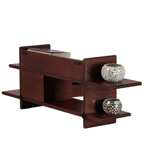 mdf wall shelf with drawers by market finds wall
