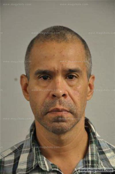 Matagorda County Arrest Records Jose Erasmo Saenz Mugshot Jose Erasmo Saenz Arrest Matagorda County Tx