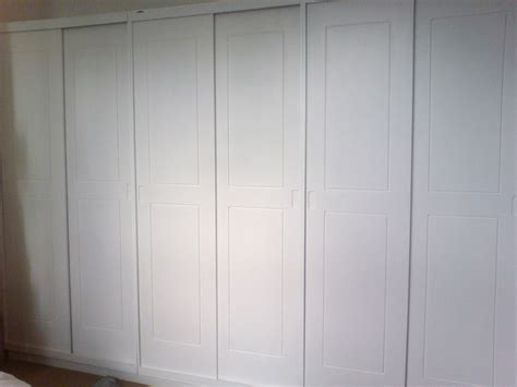 wardrobes with sliding doors 187 richard sothcott brighton