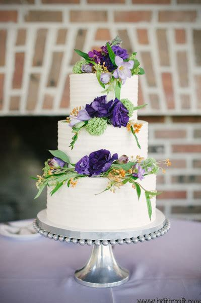 wedding cakes charleston sc declare cakes charleston sc wedding cake