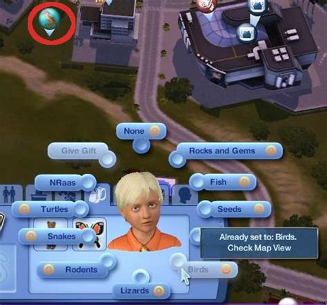 mod the sims the sims 3 patch downloader mod child can use collection helper reward 171 nona s sims