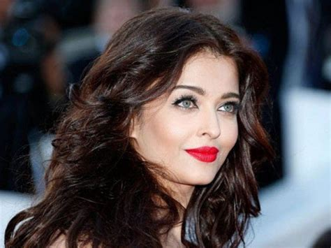 aishwarya rai in david letterman when aishwarya rai was asked why she lived with parents on
