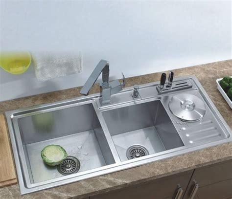 lavello cucina acciaio inox lavelli in acciaio componenti cucina