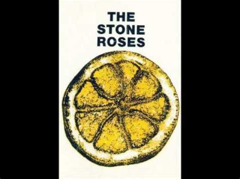 stone roses lemon tattoo roses the lemon anthology stuff