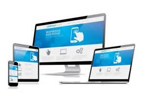 home designer website r99 website r printing