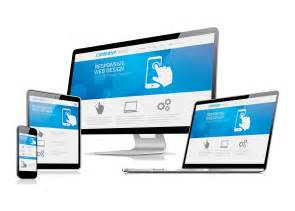 Home Design Free Website by R99 Website R Printing