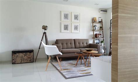keuken kopen waar moet je opletten meubels op afbetaling een slim idee of niet interieur