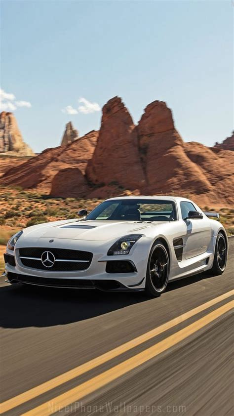 mercedes wallpaper iphone 6 mercedes sls amg iphone 6 6 plus wallpaper cars