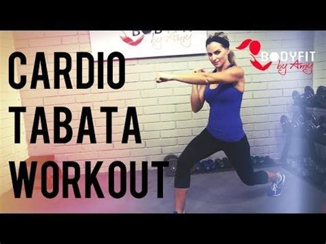 25 best ideas about cardio boxing on boxing