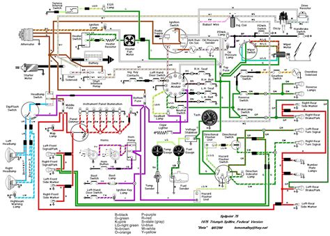 car wiring diagram books images wiring diagram sle