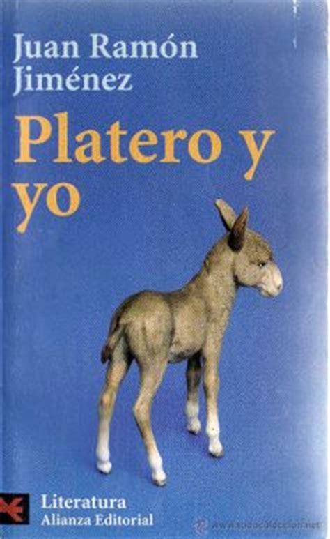 platero y yo ilustraciones b001v9bpfs 1000 images about platero on cgi libros and literatura