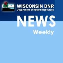 wisconsin boat registration dnr weekly news march 8 2016 wisconsin dnr