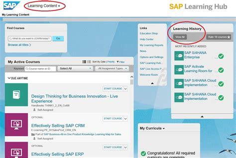 sap tutorial hub uncategorized sap blogs page 875