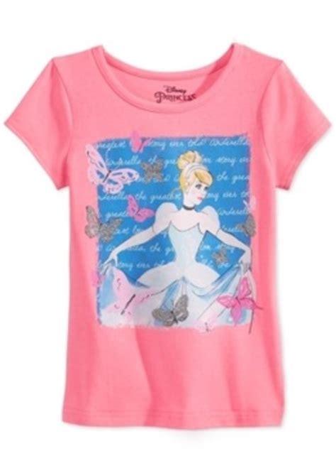 T Shirt Motif Princess 8 disney disney princess cinderella t shirt