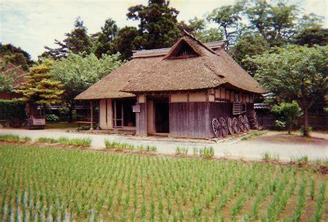 rice house file niigata ncm peasant rice farmers house jpg wikimedia commons