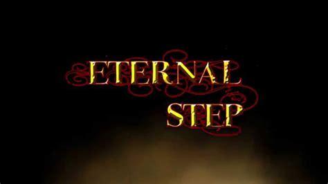 eternal trailer eternal step trailer