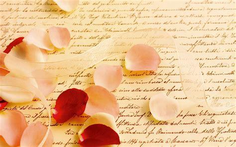 design brief background r 252 yada mektup g 246 rmek h 252 rrem com