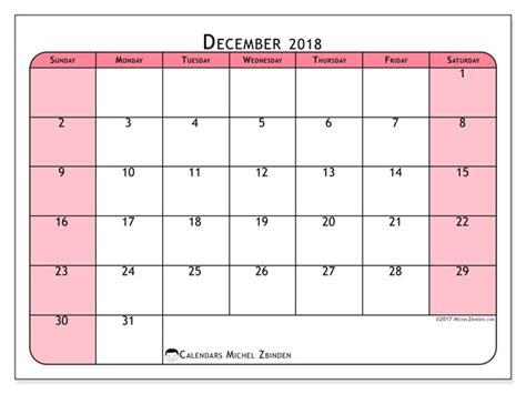 december  calendars ss michel zbinden en