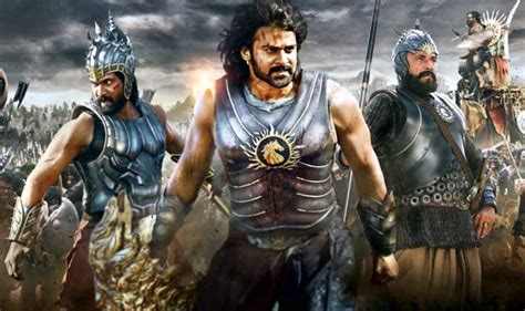 film india bahubali bahubali facts top 8 things about the record breaking