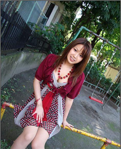 imagenes de japonesas y chinas lecci 243 n quot gaijin quot que hace un extranjero para conquistar a