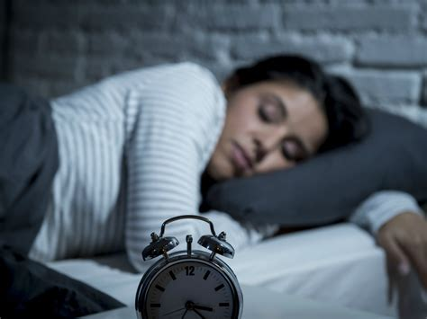 twitching in sleep what causes and twitching in sleep the sleep matters club