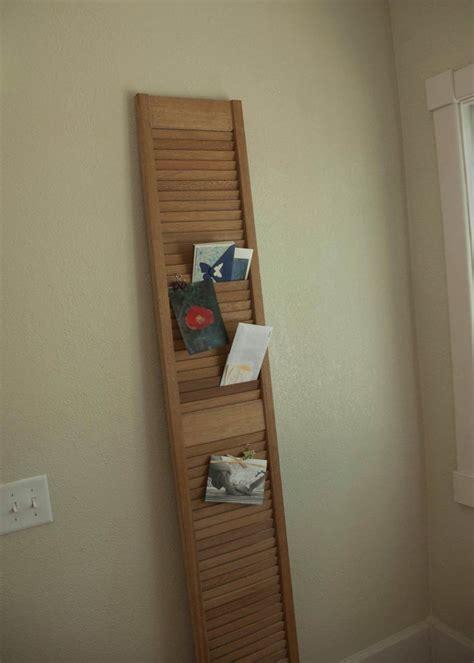 images  repurposed shutters  pinterest