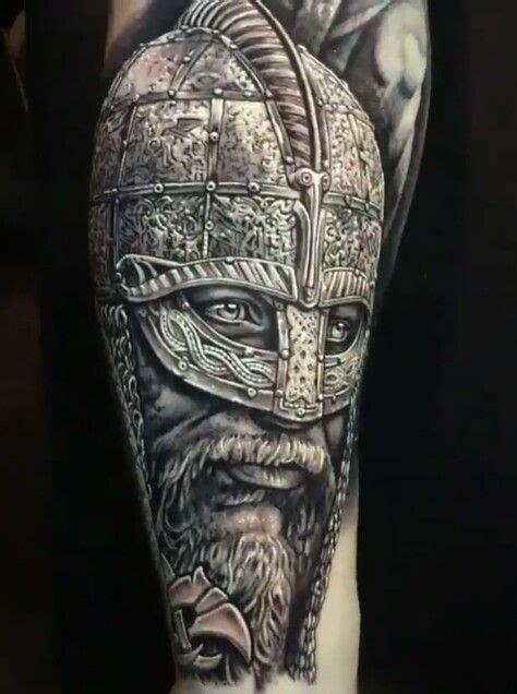 viking warrior tattoo designs pin by yahya ghallab on tattoos
