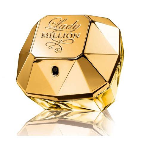 Parfum Million paco rabanne million perfume 80ml paco rabanne fragrance