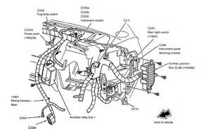 2003 ford ranger 2 3 engine diagram autos post