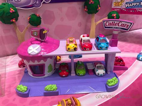 Ready Shopkins Cutie Cars Car shopkins cutie cars playset growing your baby