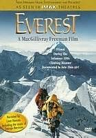 film everest obsada everest 2015 filmweb