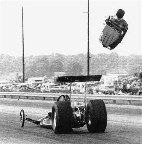 sw boat drag racing vintage shots from days gone by page 3721 the h a m b