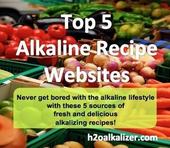 Mayo Clinic Sugar Detox by The Alkaline Lifestyle Will Never Be Boring Wit