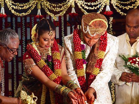Wedding Ceremony Hindu by Hindu Wedding Ceremony 1 A Hindu Wedding Ceremony I
