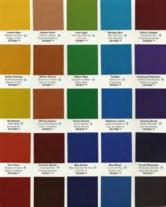 colors for painting picking the right paint color for a low light room next