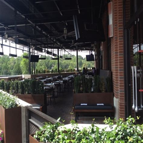 yard house atlanta ga yard house in atlanta ga 30363 citysearch