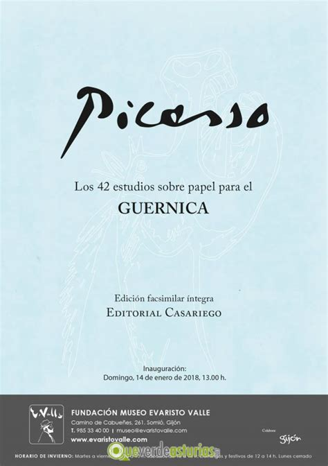 la destruccin de guernica 8490450323 exposicin picasso los 42 estudios sobre papel para el guernica exposiciones y fotografa en