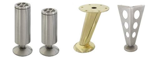 Wholesale Cabinets Fittings by Home Dzine Shopping Wholesale Cabinet Fittings