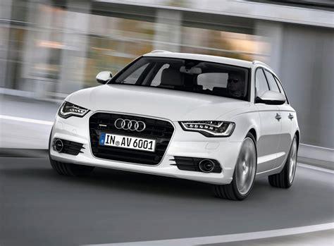 Audi 2 5 V6 Tdi Tuning by Chiptuning Audi A6 2 5 Tdi V6 180 Pk