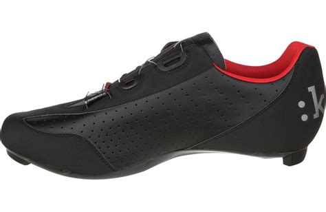 fizik bike shoes fizik r3b uomo s road shoes 2016 bike shoes
