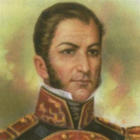 biografia de nicolas menacho nicol 225 s bravo president non u s biography com